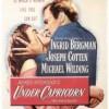 Atormentada (1949) de Alfred Hitchcock