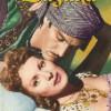 Bagdad (1949) de Charles Lamont