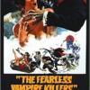 El Baile De Los Vampiros (1967) de Roman Polanski