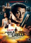 una bala en la cabeza bullet to the head cartel trailer estrenos de cine