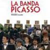 Tráiler: La Banda Picasso – Fernando Colomo – Robo de La Gioconda: trailer