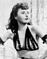 barbara stanwyck fotos pictures biografia biography peliculas filmografia movies