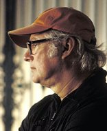 barry levinson fotos pictures