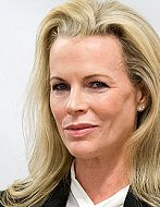 kim basinger grudge match
