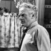 Charles Bickford: biografía y filmografía