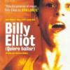 Billy Elliot (2000) de Stephen Daldry