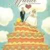 La boda de Muriel (1994) de P. J. Hogan