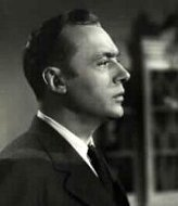 charles boyer fotos biografia peliculas filmografia movies pictures biography