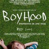 Boyhood (Momentos De Una Vida) (2014) de Richard Linklater
