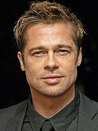 Brad Pitt dirigido por Angelina Jolie – Penélope Cruz con Isabel Coixet