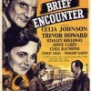 Breve encuentro (1946) de David Lean