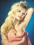 brigitte bardot fotos pictures images biografia biography filmografia movies peliculas