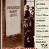 Broadway Danny Rose (1984) de Woody Allen