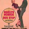 Bus Stop (1956) de Joshua Logan