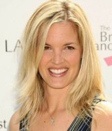 bridgette wilson fotos images pictures movies peliculas biografia biography filmografia