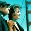 Se baraja una versión cinematográfica de Las calles de San Francisco