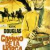 Camino de la horca (1951) de Raoul Walsh