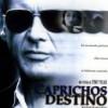 Caprichos del destino (1999) de Sydney Pollack