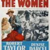 Caravana de mujeres (1951) de William Wellman