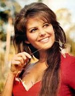 claudia cardinale filmografia fotos biografia movies images pictures biography