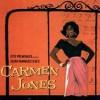 Carmen Jones (1954) de Otto Preminger