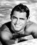cary grant on broadway fotos pictures images