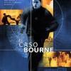 El Caso Bourne (2002) de Doug Liman