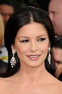 catherine zeta jones fotos filmografia peliculas biografia biography movies pictures