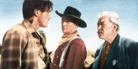 the searchers movie review john wayne fotos pictures