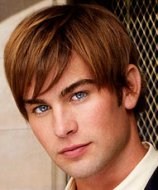 chace crawford fotos pictures biografia biography movies peliculas filmografia