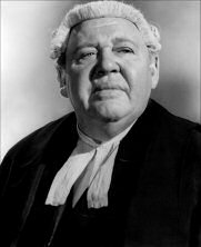 charles laughton biografia biography fotos pictures