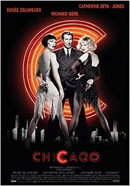 musical chicago cartel critica