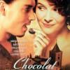 Chocolat (2001) de Lasse Hallstrom