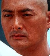 chow yun fat fotos images movies peliculas biografia biography