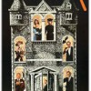 Cluedo: El Juego De La Sospecha (1985) de Jonathan Lynn