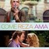 Elizabeth Gilbert: adaptaciones cinematográficas