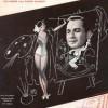 Cómicos En París (1938) de Mitchell Leisen