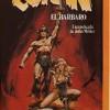 Conan El Bárbaro (1982) de John Millius