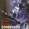 Condenado (2002) de Michael Caton-Jones