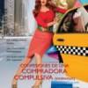 Sophie Kinsella: adaptaciones cinematográficas