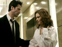 constantine keanu reeves fotos pictures