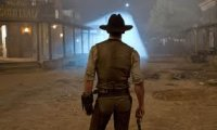 cowboys and aliens review critica