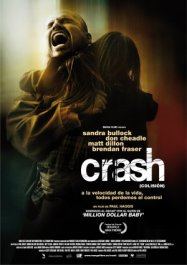 crash cartel pelicula