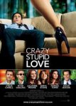 crazy stupid love poster cartel