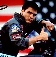 tom cruise top gun fotos images pictures