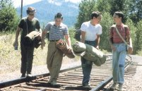 stand by me review fotos