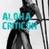 Cyd Charisse: biografía y filmografía
