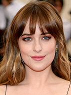 dakota johnson fotos biografia