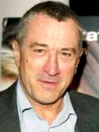robert de niro movies peliculas fotos images pictures filmografia filmography