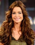 denise richards fotos filmografia peliculas biografia pictures biography filmography movies